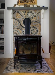 Tile_and_Stone_Mosaic_Stove_backing